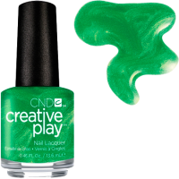 CND Creative Play Love It Or Leaf It #430 13,6 мл
