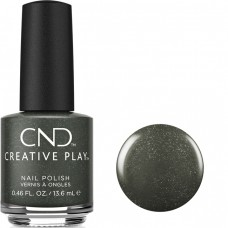 Лак для ногтей CND™ CreativePlay™ Night Light #532