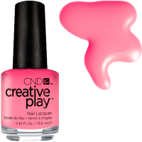 CND Creative Play Oh Flamingo #404