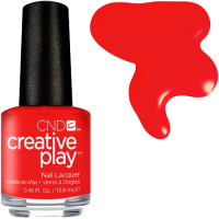 CND Creative Play On A Dare #413 13,6 мл