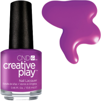CND Creative Play Orchid You Not #480