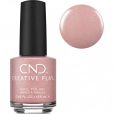 Лак для ногтей CND™ CreativePlay™ Party Girl #530