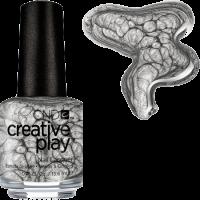 CND Creative Play Polish My Act #446 13,6 мл