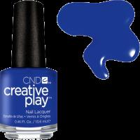 CND Creative Play CND Creative Play Royalista #440 13,6 мл