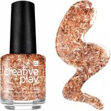 Лак для нігтів CND™ CreativePlay™ Extravaglint #488