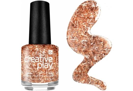 Лак для ногтей CND™ CreativePlay™ Extravaglint #488