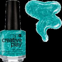 CND Creative Play Sea The Light #431 13,6 мл
