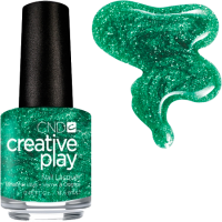 CND Creative Play Shamrock On You #478 13,6 мл