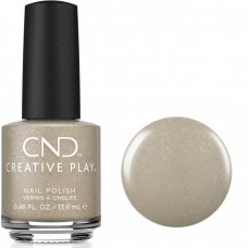 Лак для ногтей CND CreativePlay Tinsel Town #529