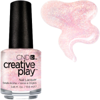 CND Creative Play Tutu Be Or Not To Be #477 13,6 мл