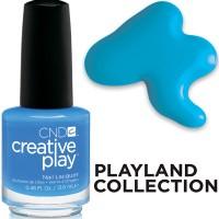 CND Creative Play #493 Aquaslide