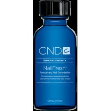 Дегидратор CND Nail Fresh (29мл)