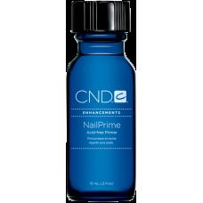 Бескислотный праймер для акрила NailPrime Acid-Free Primer (15 мл)