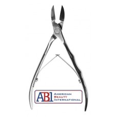 Ножиці для кутикули професійні EXPERT (60x16мм)
