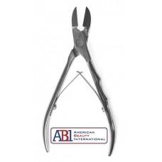 Ножиці для кутикули професійні EXPERT (60x18мм)