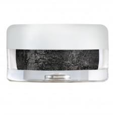 Зеркальная втирка Черный Хром Lecente™ Black Chrome Powder (2,5г)