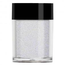 Голубой голограммный пигмент Lecente™ Blue Diamond Stardust Glitter (5 г)