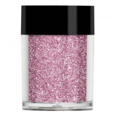 Розовая пыльца Lecente™ Charmed Gliment'e Glitter Dust (8 г)