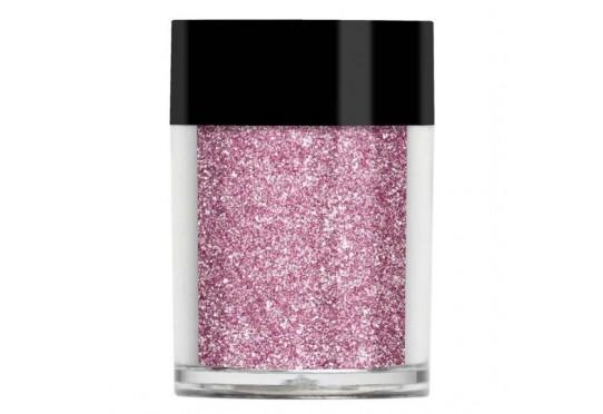 Розовая пыльца Lecente Charmed Glimenté Glitter Dust (8 г) Фото 1