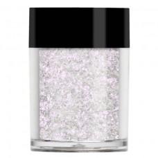 Лавандовый пигмент-эффект Lecente™ Lavender Crystal Stardust Glitter 6,5 г