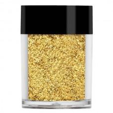 Золотая слюда Lecente™ Lunar Stardust Glitter (7 г)