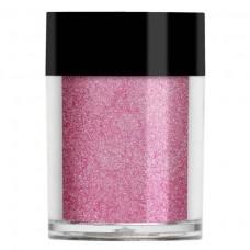 Пигмент для омбре розовый Lecente™ Pink Nail Art Ombr'e Powder (5 г)