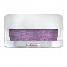 Сиреневый хамелеон втирка Lecente™ Purple Chameleon Chrome Powder (2 г)