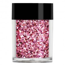 Сакура конфетти Lecente™ Sakura Chunky Glitter Shapes (7 г)