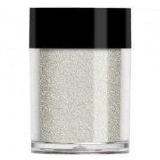 Пигмент для омбре Lecente™ White Nail Art Ombr'e Powder (5 г)