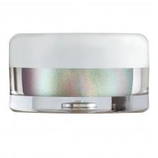 Радужная зеркальная хромовая втирка Lecente™ Rainbow Powder (2,5г)