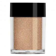 Кленовый Ультрамелкий металлический глиттер Lecente Maple Micro Fine Glitter (8г)