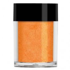 Оранжевый Пигмент для омбре Lecente™ Papaya Orange Nail Shadow (8г)