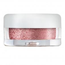 Рожеве мереживо дзеркальна втірка Lecente™ Pink Lace Chrome Powder (2,5 г)