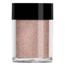 Рожевий ультра дрібний металевий глітер Lecente™ Wisteria Micro Fine Glitter (8 г)