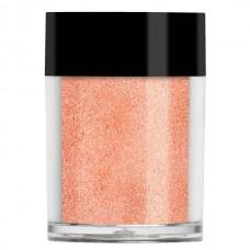 Персиковый пигмент для омбре Lecente™ Peach Ombr'e Nail Art Powder (5 г)