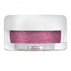 Розовая втирка хамелеон Lecente™ Pink Chameleon Chrome Powder (2 г)