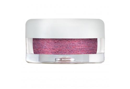 Розовая втирка хамелеон Lecente Pink Chameleon Chrome Powder (2 г)