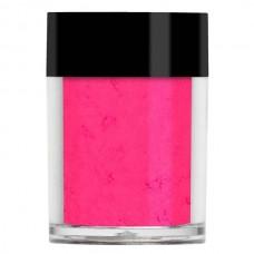 Розовый Неоновый Lecente™ Snakebite Neon Nail Pigment (8 г)