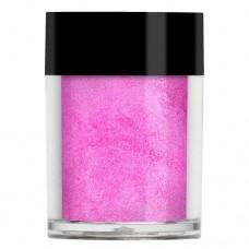 Ярко-розовый омбре пигмент Lecente™ Berry Violet Nail Shadow (8 г)