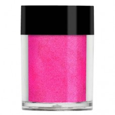 Розовый Пигмент для омбре Lecente™ Fuchsia Pink Nail Shadow (8г)
