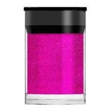 Голографическая фольга Lecente™ Pink Shimmer Nail Foil (1,5м)