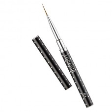 Линейная кисть Lecente™ Striper Nail Art Brush (S1)