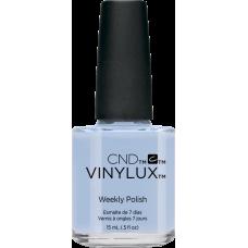 Лак для ногтей CND Vinylux Creekside
