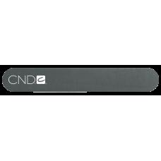 Полировщик CND™ Koala Board 240/1200