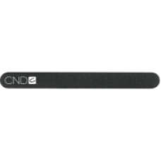 Пилка для маникюра CND™ Hot Shot™ CND™ 100/180 грид