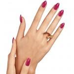 Лак для ногтей CND Vinylux #315 Ultraviolet