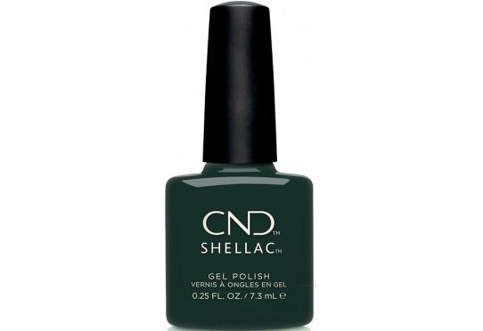 Гель-лак CND™ Shellac™ Aura #314