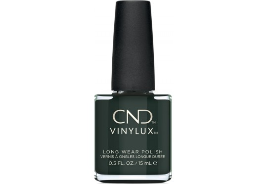 Лак для ногтей CND Vinylux #314 Aura