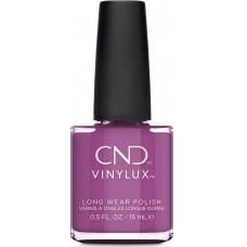 Лак для ногтей CND™ Vinylux™ #312 Psychedelic