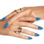 Лак для ногтей CND™ Vinylux™ #316 Dimensional Фото 3
